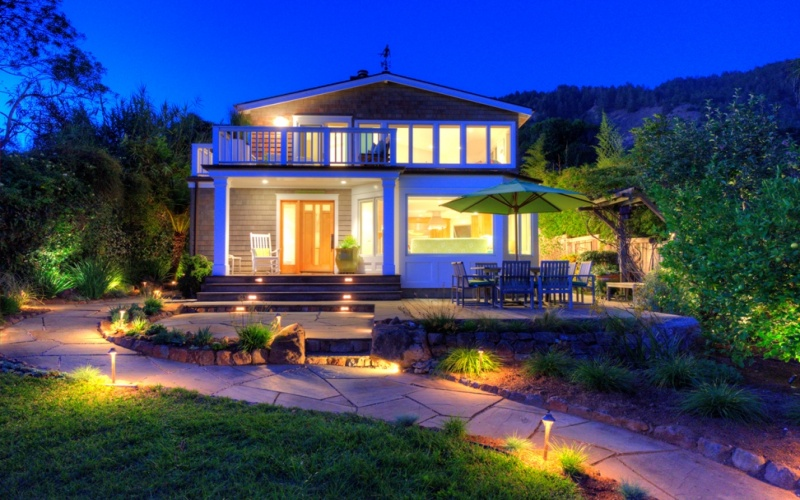Stinson Beach,California,94970,2 Bedrooms Bedrooms,4 Rooms Rooms,2 BathroomsBathrooms,Single Family Home,Laurel Avenue,1007