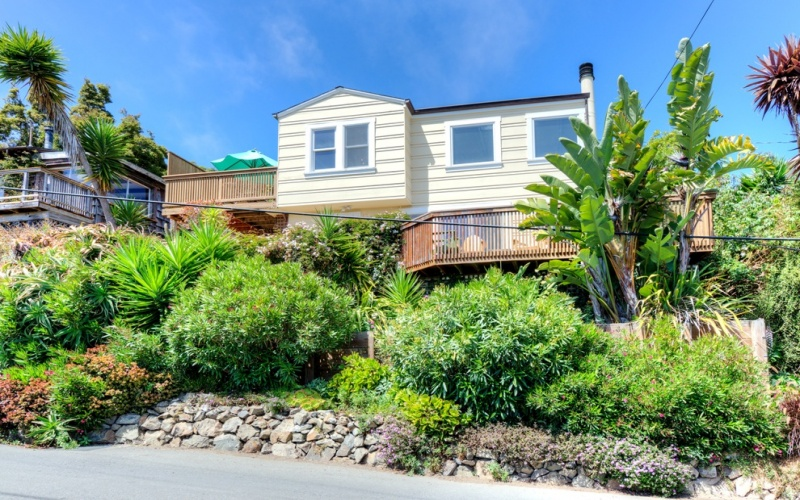 Stinson Beach,California,94970,2 Bedrooms Bedrooms,4 Rooms Rooms,2 BathroomsBathrooms,Single Family Home,Buena Vista,1009