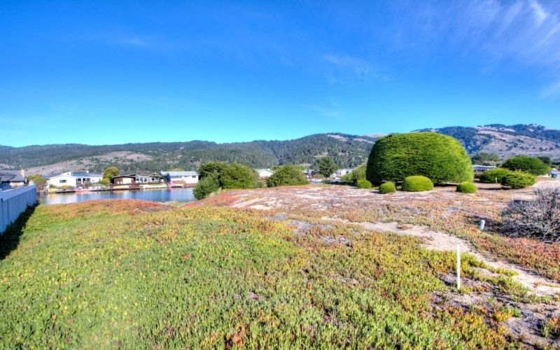 Stinson Beach,California,94970,Lot,Seadrift Road,1015