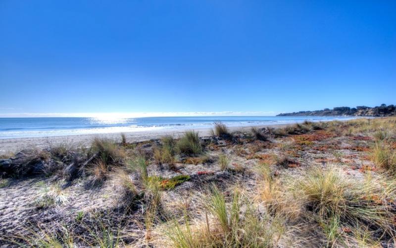 Stinson Beach,California,94970,Lot,Seadrift Road,1016