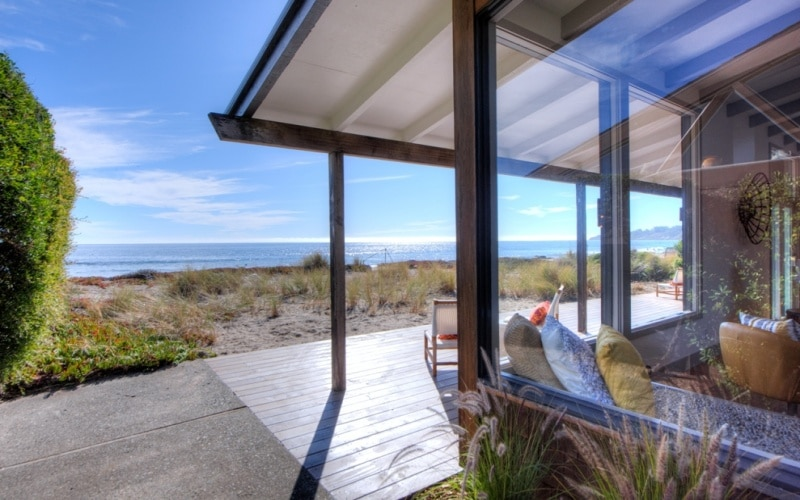 Stinson Beach,California,94970,3 Bedrooms Bedrooms,5 Rooms Rooms,2 BathroomsBathrooms,Single Family Home,Seadrift Road,1004